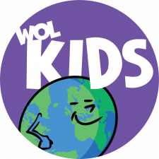 WOLkids_CircleLogo2