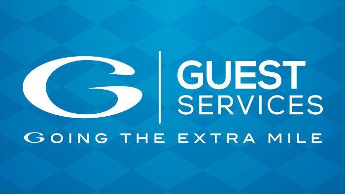 guest_services_700x394.jpg