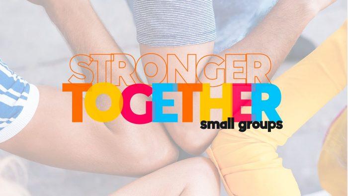 small-groups-700x394-1.jpg